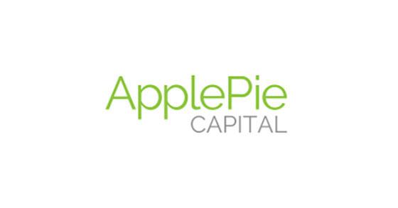 ApplePie Capital: New Franchise Lender Takes Off