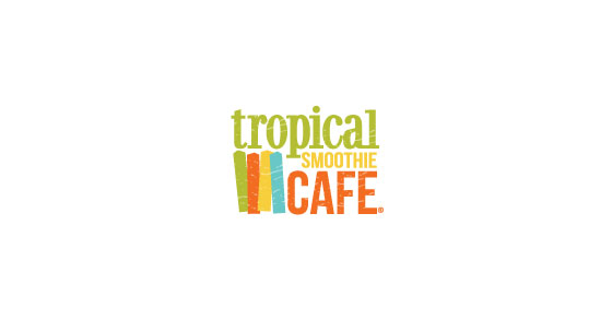 Tropical Smoothie Cafe Lands 51 Franchise Agreements In First Quarter