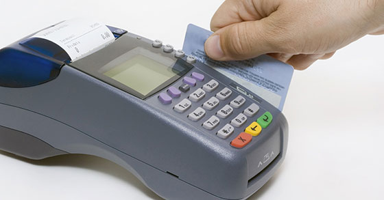 Is Your POS System Safe?: 5 Critical Questions for your POS Vendor