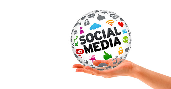 Social Media Roundup: April 14, 2015