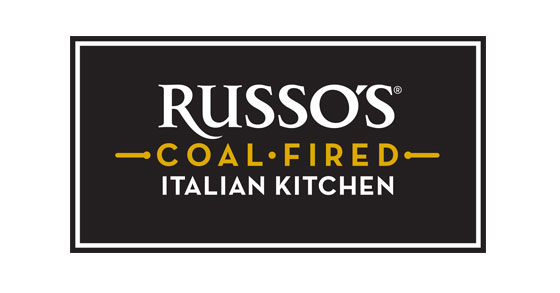 Russo's Restaurants To Offer Credit Access To Franchisees