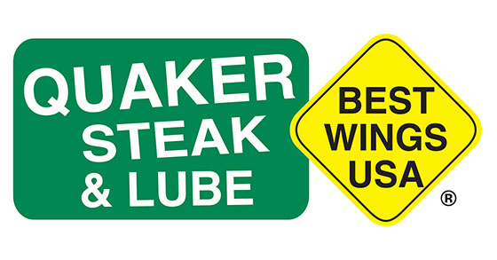 Multi-Brand Operator Brings Quaker Steak & Lube To Tennessee