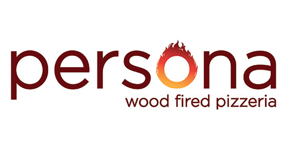 Franchisee To Bring Persona Wood Fired Pizzeria To Houston
