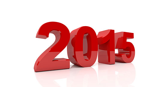 2015: Year of the Franchisee?