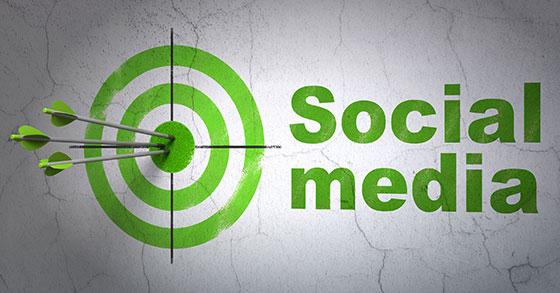 Social Media Roundup: May 12, 2015