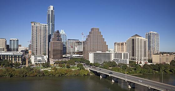 SRG Brings Newk's Eatery To Louisiana And Texas