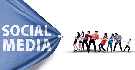 Social Media Roundup: June 9, 2015