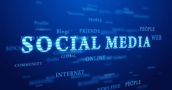 Social Media Roundup: June 23, 2015