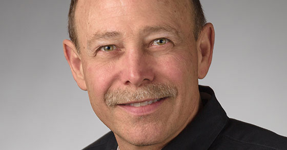 CEO Profile: The Dwyer Group's Mike Bidwell - from Franchisee to the C-Suite, part 2