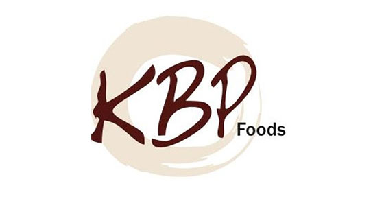 KBP Foods Adds Two Dozen Restaurants in Three States