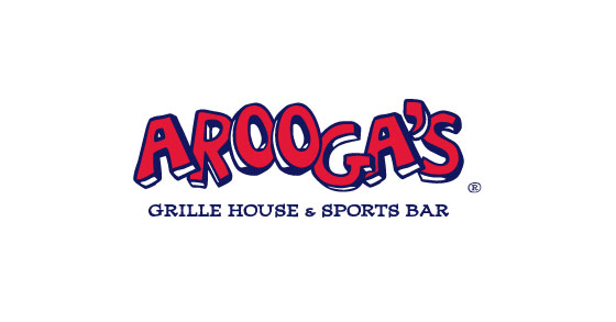 Arooga's Grille House & Sports Bar Coming To New York