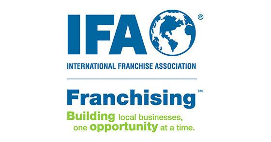 IFA Criticizes Department of Labor's