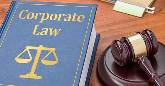 New Franchise Legislation Would Hamper Franchisee Rights