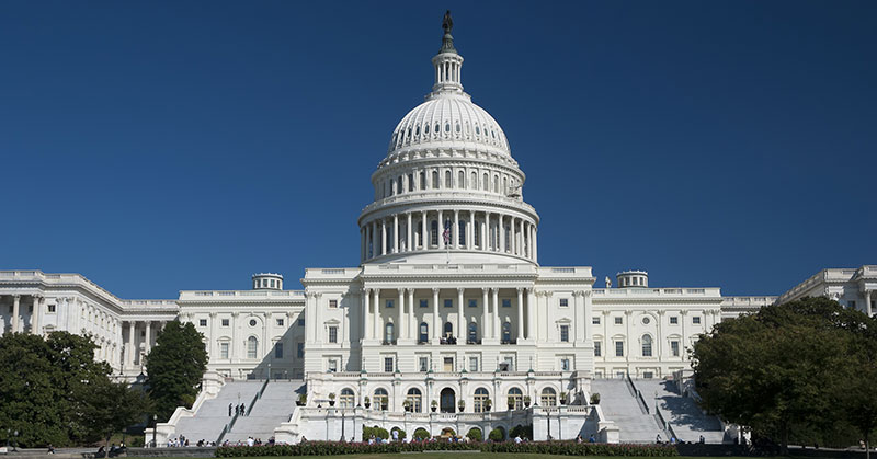 Congress Authorizes Additional Funds for SBA