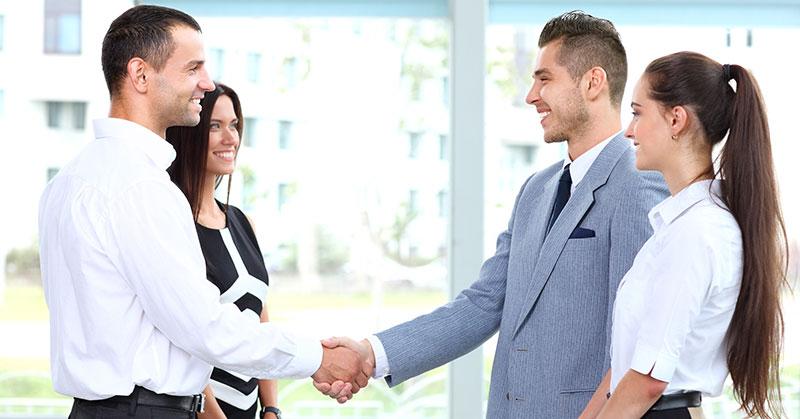 Now Hiring!: Recruiting and Retaining the best Millennials