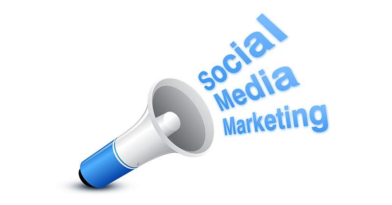 Social Media Roundup: Aug 25, 2015