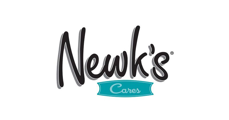 Newk's Eatery Focuses On Cancer Awareness