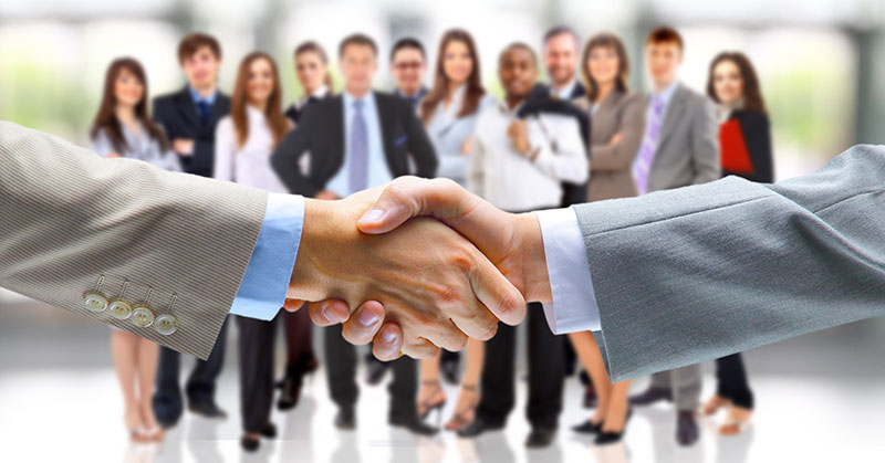 Does Your Sales Process Fulfill the Real Needs of Your Candidates?