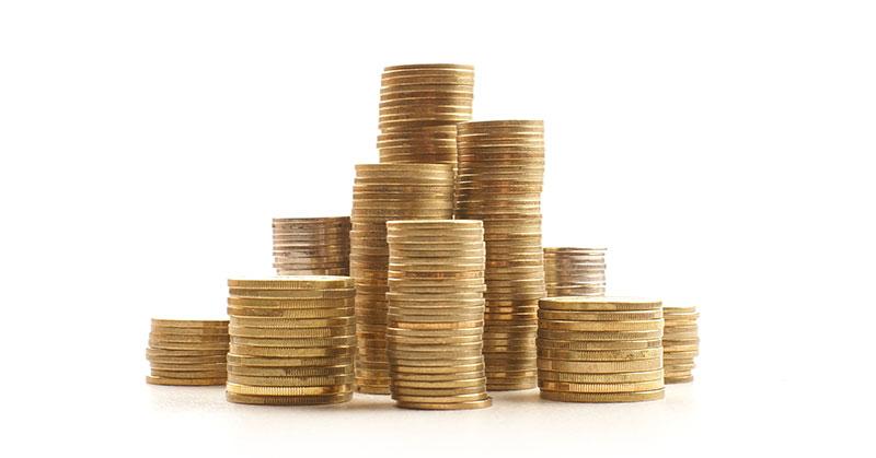 Boosting Unit Profitability