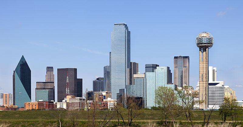 Texas-based Franchisee Reaches 10-Unit Milestone