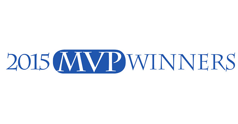 2015 MVP Winners: Recognizing Exceptional Multi-Unit Franchisees