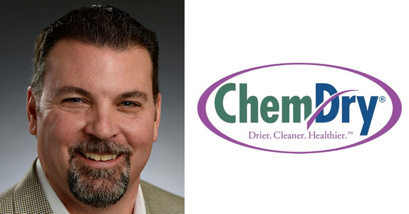 Integrating Technology into Franchise Development at Chem-Dry