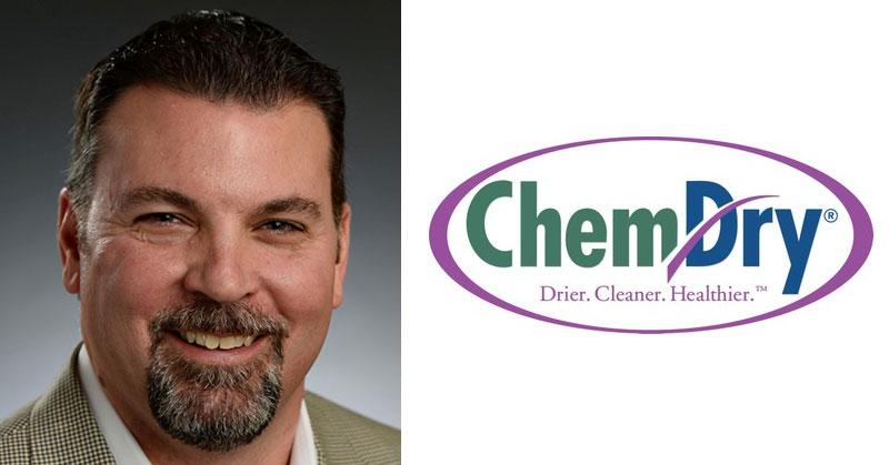 Integrating Technology into Franchise Development at Chem-Dry