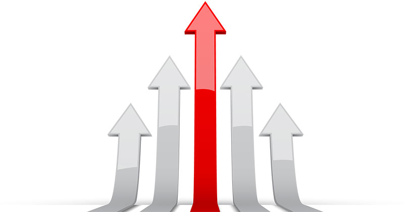 Franchise Lending Outlook: SBA Lending will Continue to be Important
