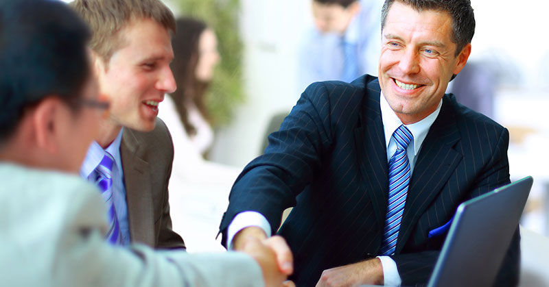 Emotional Intelligence: Fulfilling the Real Needs of Your Candidates
