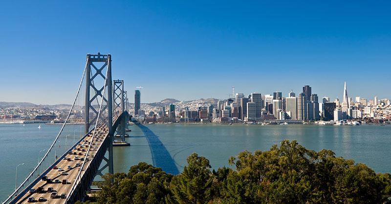 Bay Area Franchisee Takes On 16 Jamba Juice Units