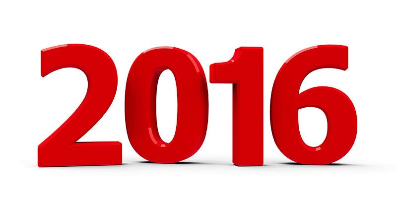 Preparing To Perform In 2016