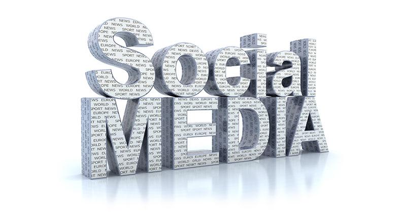 Social Media Roundup: December 8, 2015