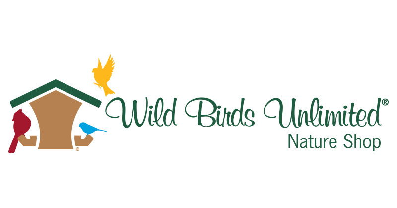STAR Awards Best Overall Performance Winner: Wild Birds Unlimited