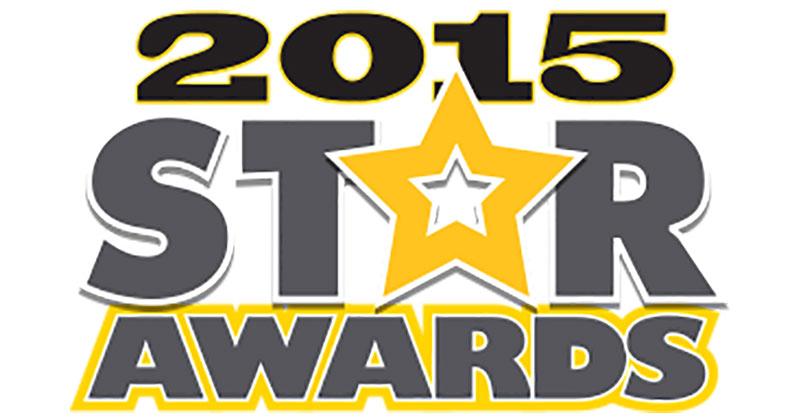 STAR Awards: Honoring the best in Franchise Recruitment