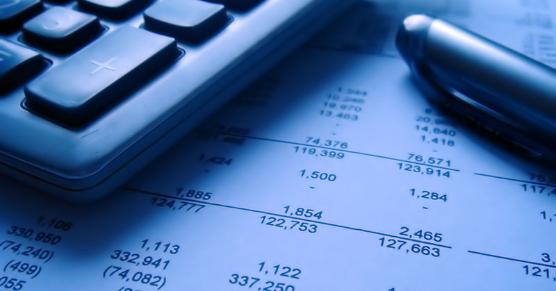 Are You Seasonally Adjusted?: Keeping on Top of Annual Cash Flow Fluctuations