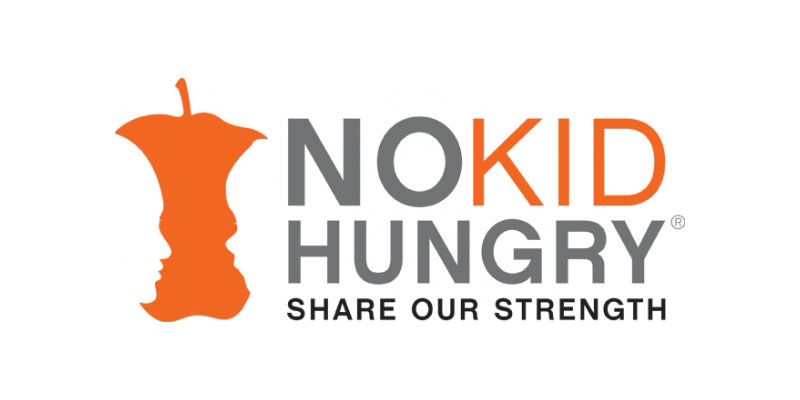 Restaurants Contribute To Fighting Child Hunger
