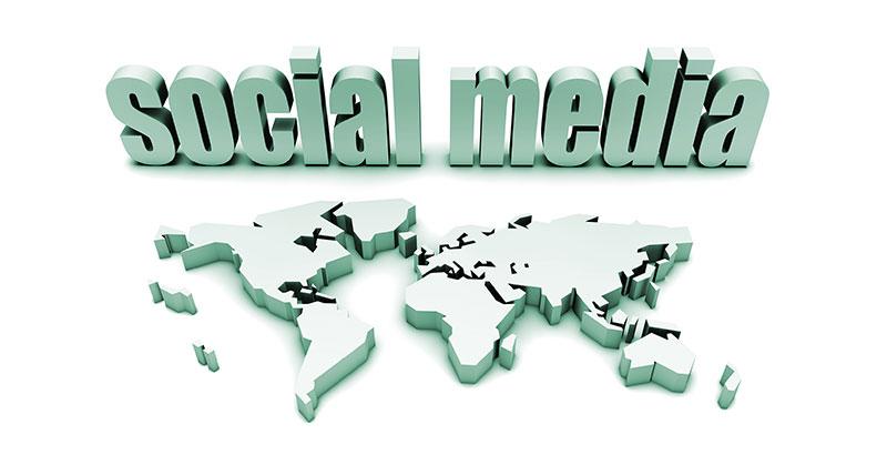 Social Media Roundup: January 26, 2016