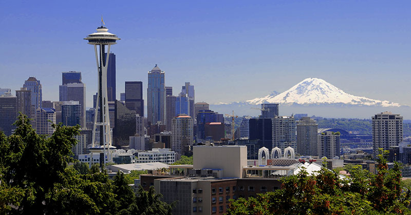IFA Battles Seattle's Minimum Wage Law