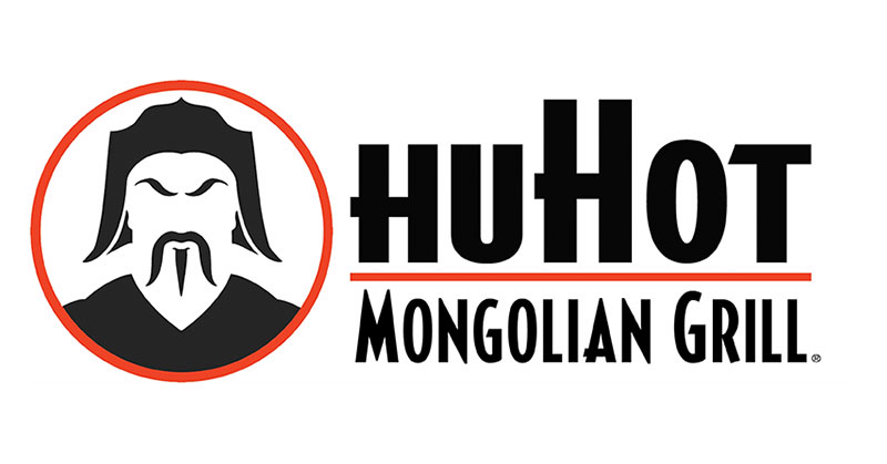 HuHot Franchisee Turns To Private Equity