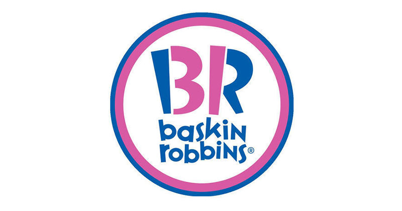 Baskin-Robbins Grows And Offers