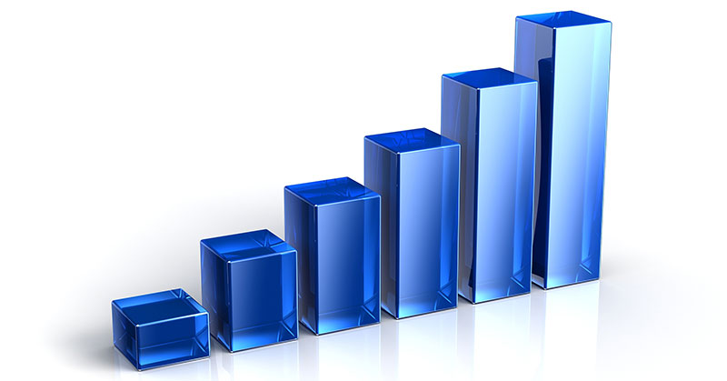 Economic Census Data Highlights Franchising's Role