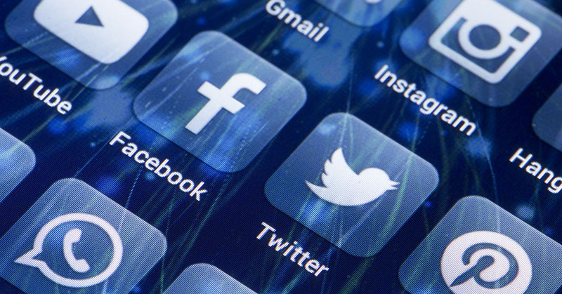CMO Roundtable: Getting Results with Evolving Social Media