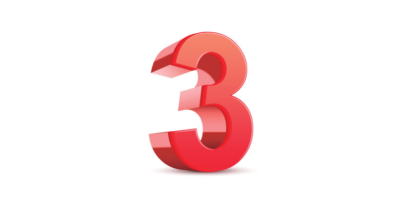 The 3 T's For Franchise Success