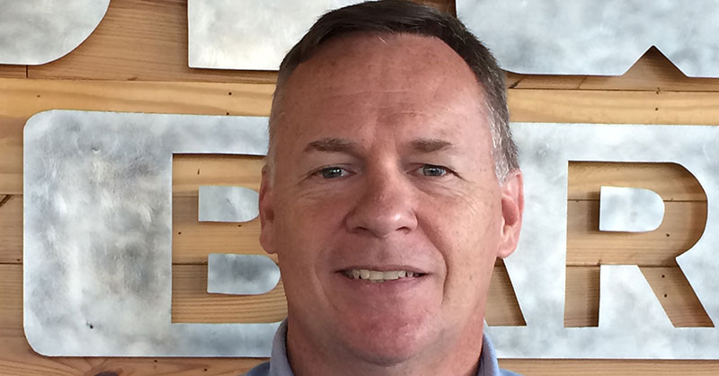 Moving Targets: Franchisees Respond to Changing Markets