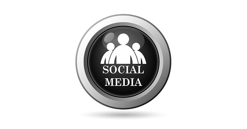 Social Media Roundup: May 24, 2016