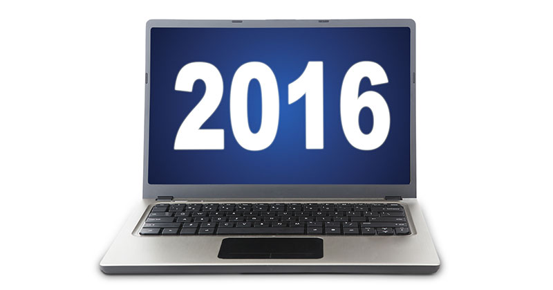 Franchise Development 2016: Your Online Presence is a Critical Component