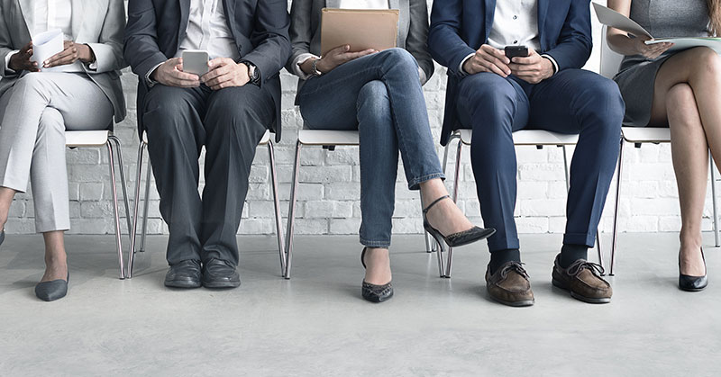 Out-Sourcerers: Mastering the Art of Hiring Out