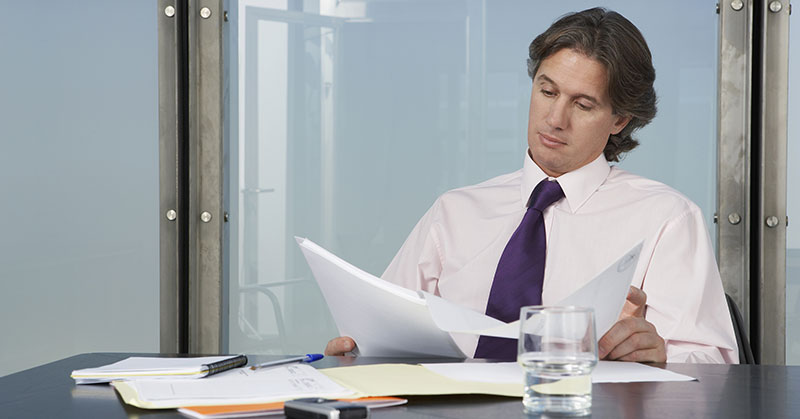 NLRB Blues? How To Avoid Being Viewed as a Joint Employer