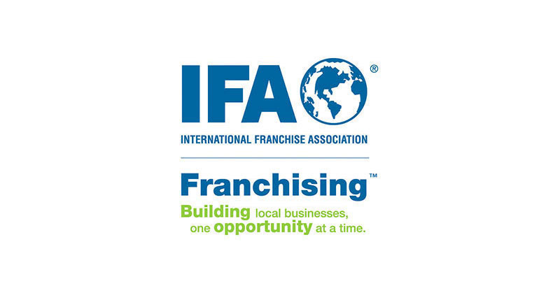 Multi-Unit Franchisee Bill Hall Elected Treasurer Of IFA