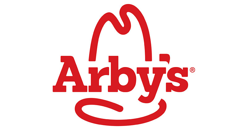 They've Got the Meat!: How Arby's Reinvigorated its Brand